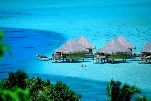 Замовити відпочинок в Таїланді